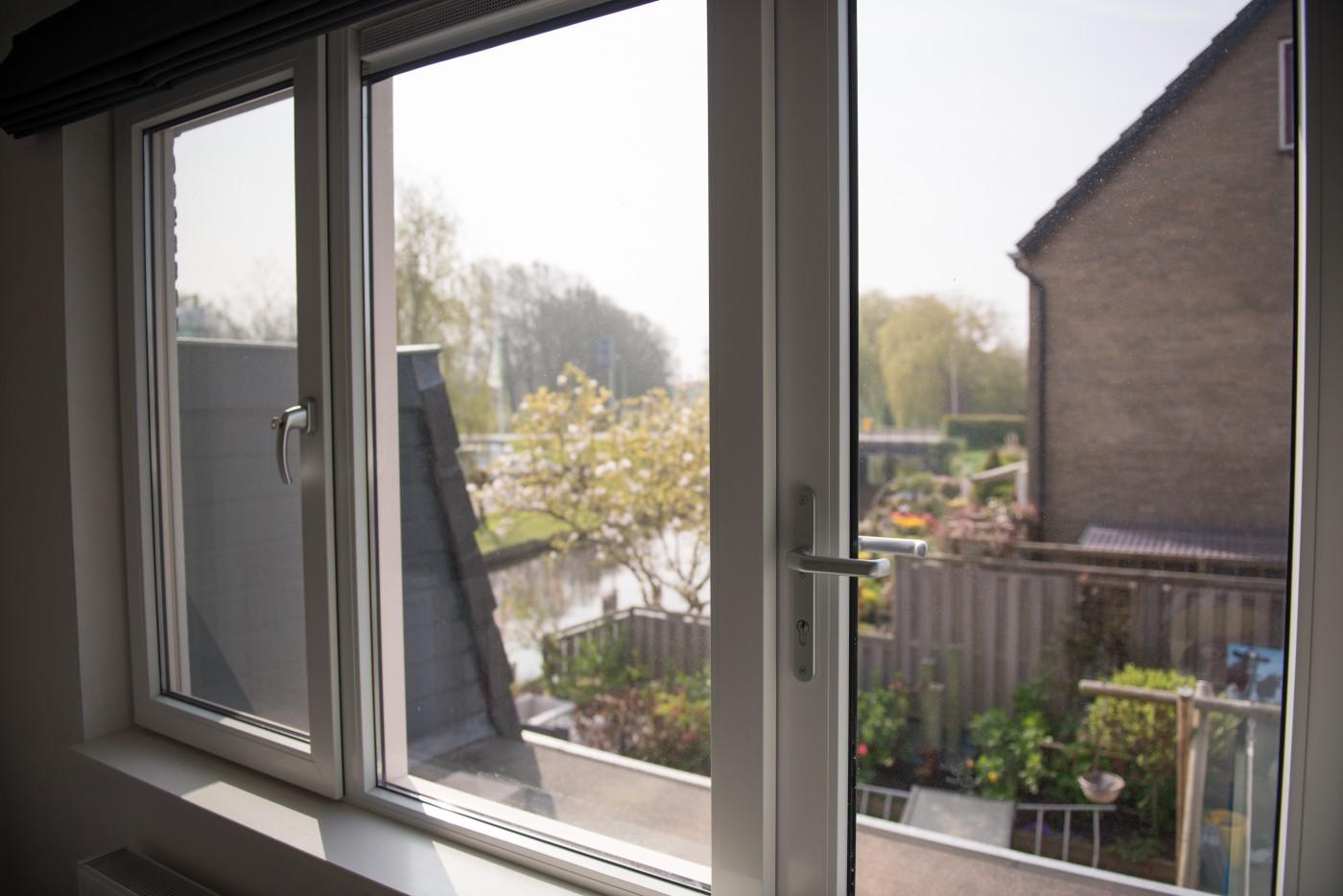 Kunststof wandpanelen binnen kunststof wandpanelen kerradeco milin b v hdm wandpanelen - Deco buitenkant idee ...