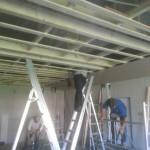 rachelwerk plafond schiedam